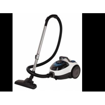 Vacuum cleaner Polaris PVC2016 , 2000W power consumptio