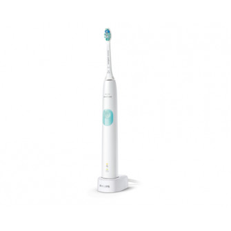 Electric tooth brush Philips HX6807/04