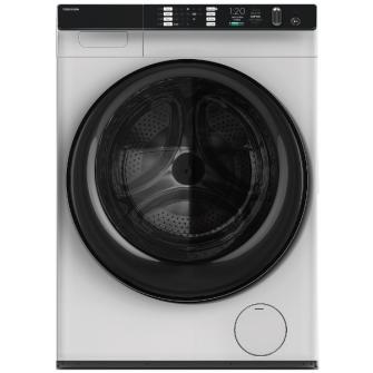 Masina de spalat Toshiba TWD-BJ90W4PL+ uscare