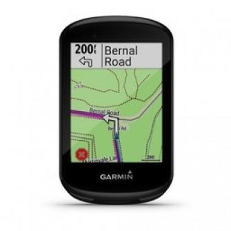 Garmin Edge 830 (Unit only)