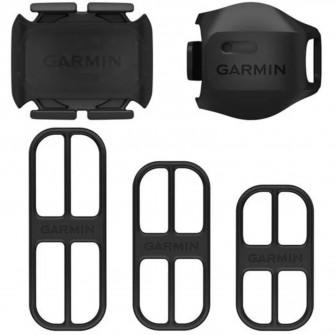 Garmin Bike Speed Sensor 2 & Cadence Sensor 2