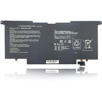 Battery Asus X554L X555 X555L X555LA X555LD X555LN X555