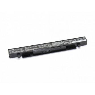 Battery Asus X550 X450 X552 X452 A450 K450 A550 F450 F5