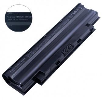 Battery Dell Inspiron N5110 N5010 N7010 N7110 M5010 M50