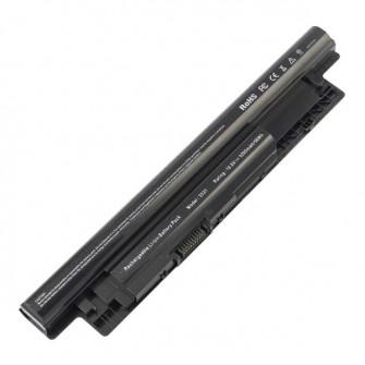 Battery Dell Inspiron 3521 3442 3531 3537 3541 3542 372