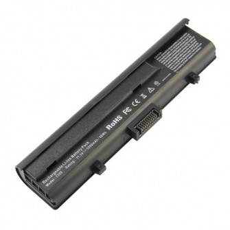 Battery Dell XPS 1530 M1530 M1500 HG307 RU006 TK330 RU0
