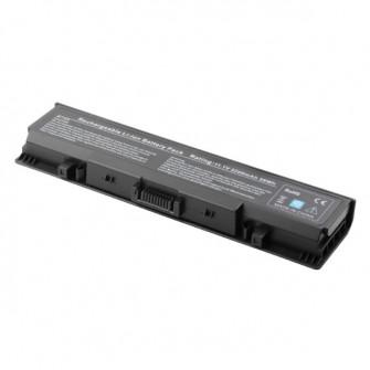 Battery Dell Inspiron 1520 1720 1521 1721 Vostro 1500 1