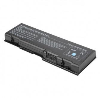 Battery Dell Precision M90 M6300 XPS M170 M1710 Inspiro