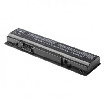 Battery Dell Vostro A840 A860 1014 1015 1088 R988H G069