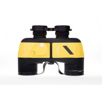 Binoclu Mariner 7x50 W7003B