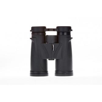 Binoclu Optimate 8x42 W6002