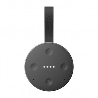 Boxa Smart portabila Mobvoi TicHome Mini Black