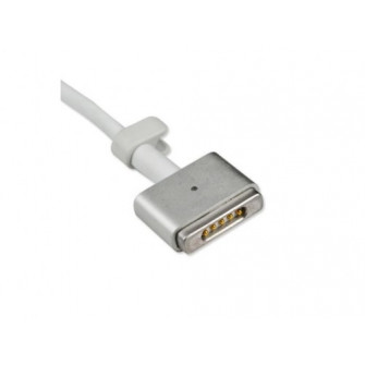 Charger Cable DC Cord with plug for Apple Adapters 80w