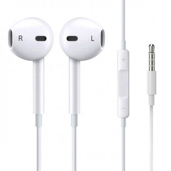 Hoco M1 original series Earphone for Apple