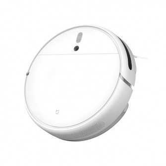 Aspirator Xiaomi Mi Robot Vacuum-Mop