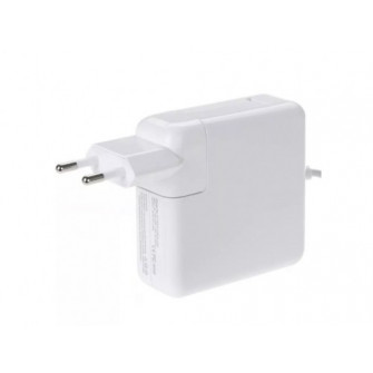 Power Adapter for Chargers Macbook EU Original