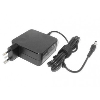 AC Adapter Charger For Lenovo 20V-3.25A (65W) Square DC