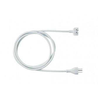 Charger Cable DC Cord with plug for Apple Adapters 45w