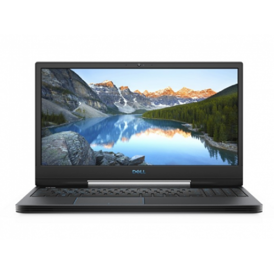 """DELL Inspiron Gaming 15 G5 Black (5590), 15.6"""" IPS FHD 300-nits"""