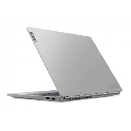 "Lenovo ThinkBook 13s-IML 13.3"" FHD IPS AG 300 nits Aluminum"