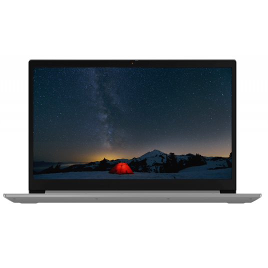 "Lenovo ThinkBook 15-IML 15.6"" FHD IPS AG 250 nits"