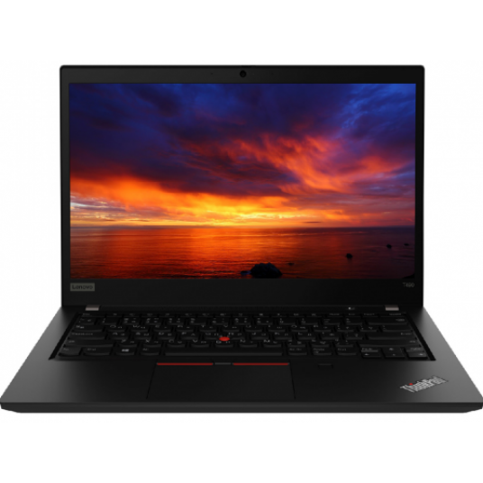 "Lenovo ThinkPad T490 14.0"" FHD IPS 250nits"