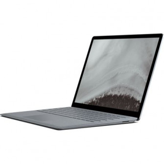 Laptop Microsoft Surface 2 cu procesor Intel® Core™ i5-