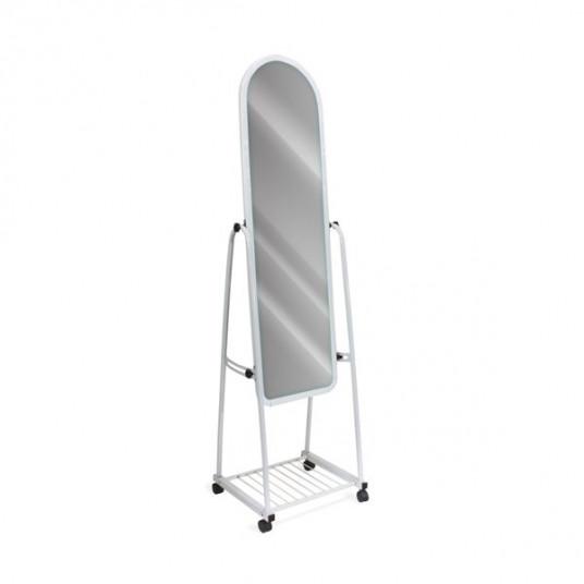 B-01 (40cm) White