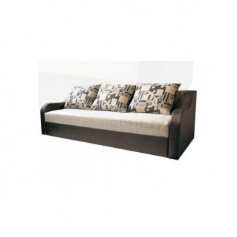 Canapea model I