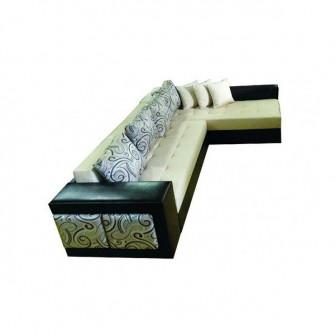 Canapea colt Venera