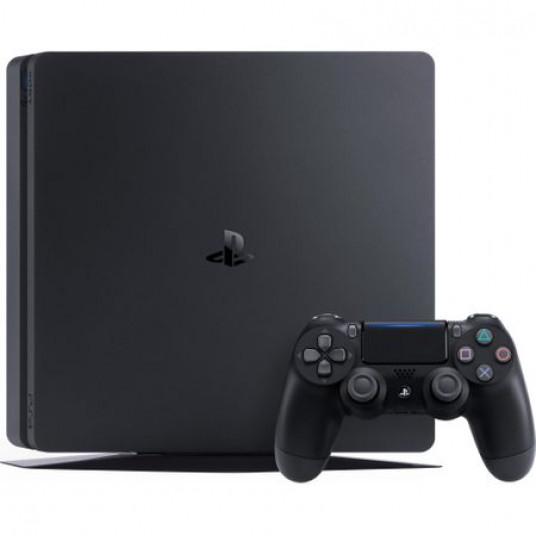 Consola SONY PlayStation 4 PRO (PS4 Pro) 1TB + Fortnite