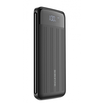 Borofone BT21A Universal energy mobile power bank(20000