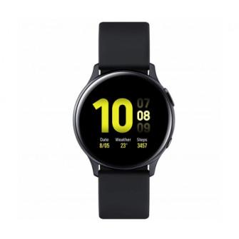 Galaxy Watch Active 2 40mm, Black
