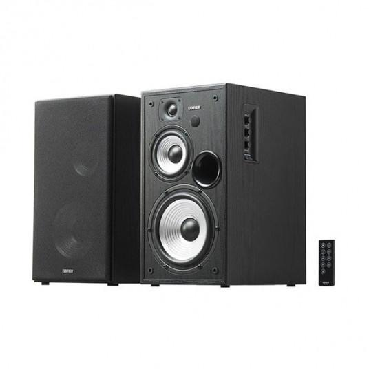 Boxe Edifier R2730DB (Bluetooth), Black