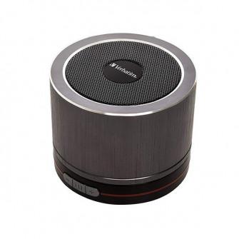 Minidifuzor Verbatim 44404 Bluetooth, Brown