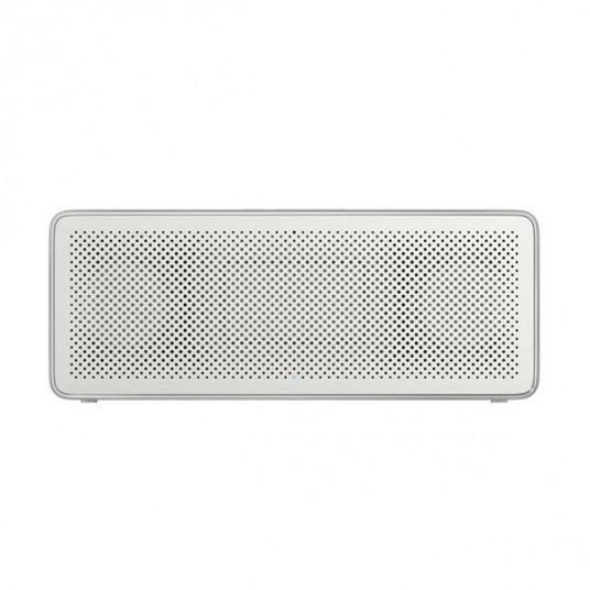 Minidifuzor Xiaomi Mi Basic 2 Bluetooth, White