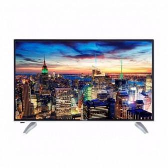 TV FINLUX 43FFA5500, Black