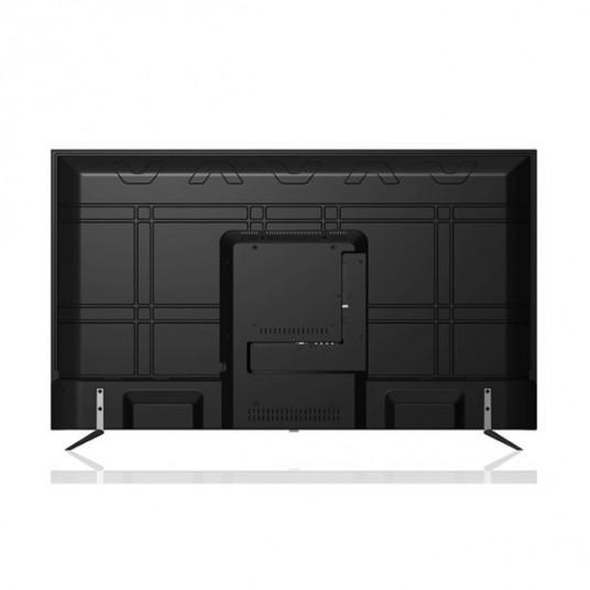 TV JPE E32DM2100, Black