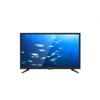 Televizor Kruger&Matz FULL HD 22 inch, 55 cm, 165 cd/m2