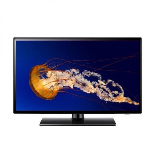 TV Magnum KDE32ML311ATS, Black