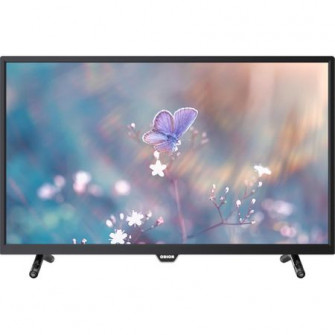 TV Smart LED, Orion 32SA19RDL, 81 cm, HD Ready, Android