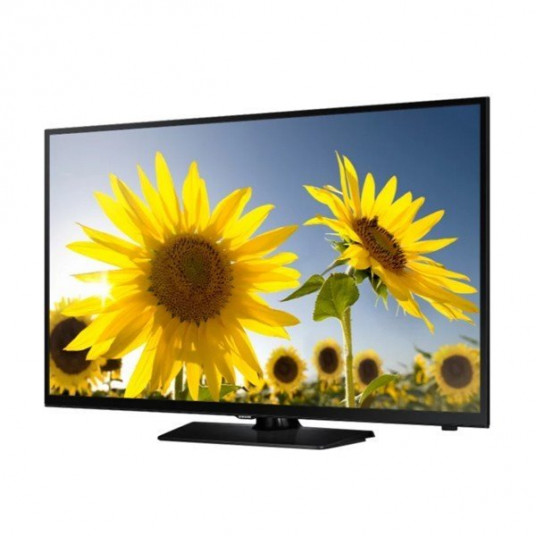 TV Samsung UE24H4070, Black