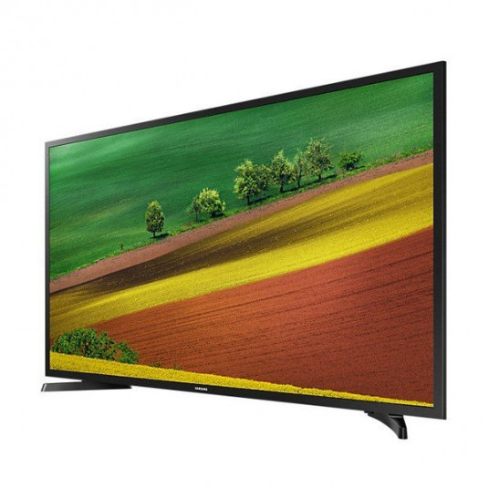 TV SAMSUNG UE32N5000AUXUA, Black