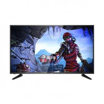 TV Saturn LED50UHD800U4K