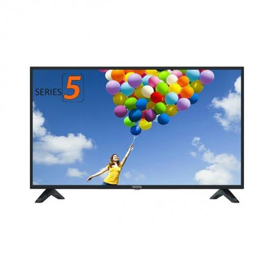 TV Vesta LD40D515, Black
