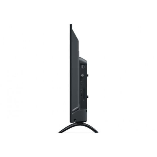 "TV Xiaomi Mi 4S 43"" Global Version, Black"