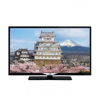 TV JVC LT-48VF52K, Black