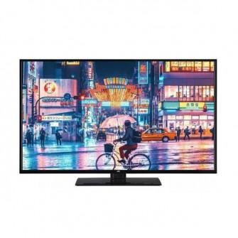 TV JVC LT55VU63M, Black