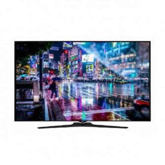 TV JVC LT65VU83M, Black