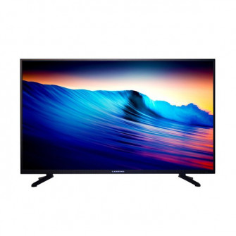 TV LEGEND FHD 50, Black